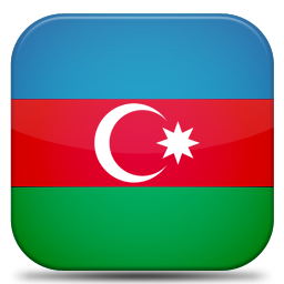 Can You Pass The mostbet azerbaycan yukle Test?